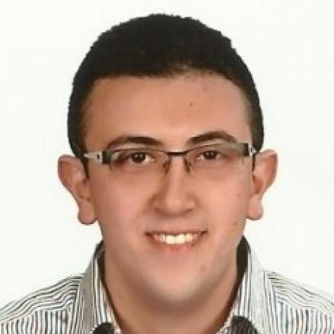 Mohamed Balbaa