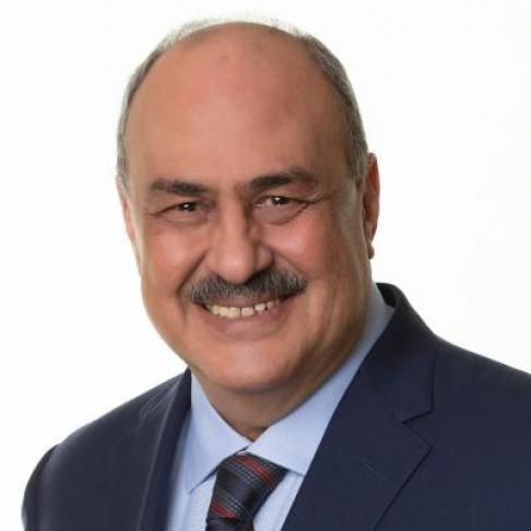 Mo Elbestawi