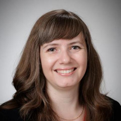 Cheryl Quenneville
