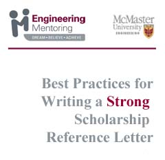 Best Practices for Writing a Strong Scholarship Letter