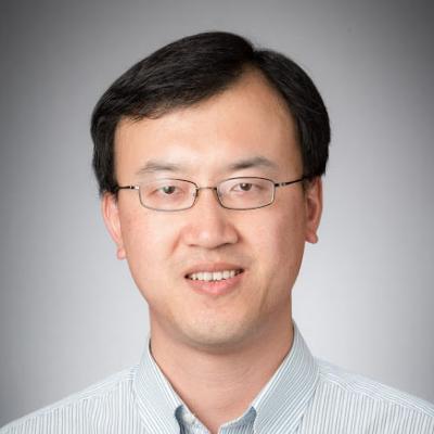 Fengjun