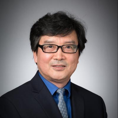Jian Kang (JK)